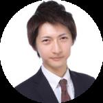 yamamoto-hiroaki