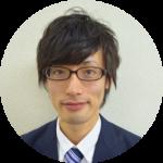 yatougo-yoshiyuki