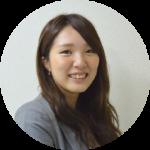 ichimura-yuna