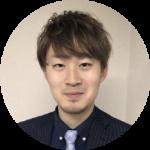 oshima-kazunari
